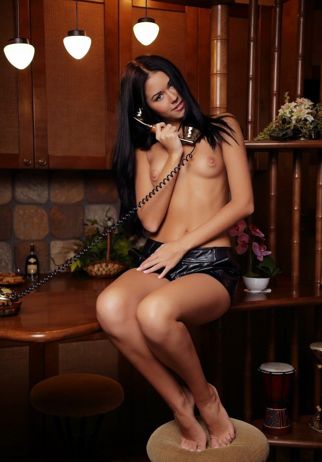 проститутки магнитогорск цена
